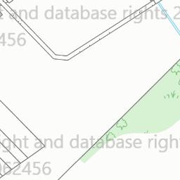 Map tile 21066.15717