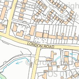 Map tile 21072.15717
