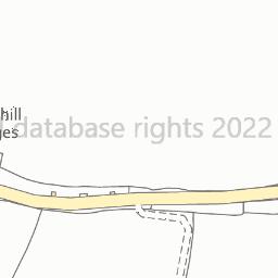 Map tile 20996.15718