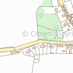 Map tile 20997.15718