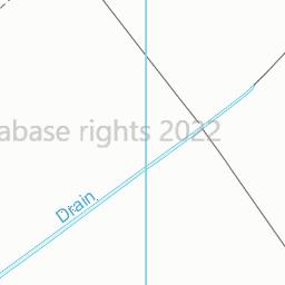 Map tile 21043.15718