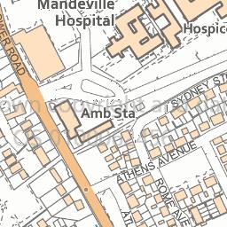 Map tile 21049.15718