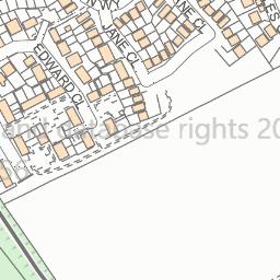 Map tile 21052.15718