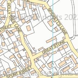 Map tile 21017.15719