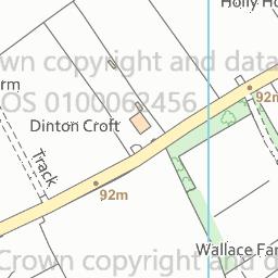 Map tile 21028.15719