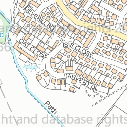 Map tile 21045.15719