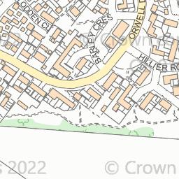 Map tile 21046.15719