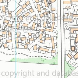 Map tile 21047.15719