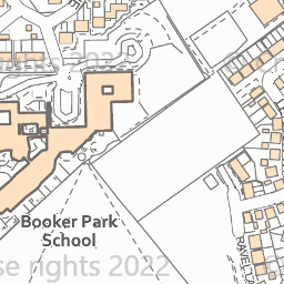 Map tile 21048.15719