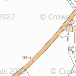 Map tile 21074.15719