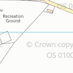 Map tile 21018.15720