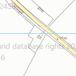 Map tile 21038.15720