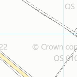 Map tile 21039.15720