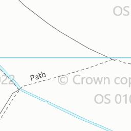 Map tile 21046.15720