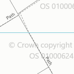 Map tile 21051.15720