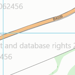 Map tile 21073.15720