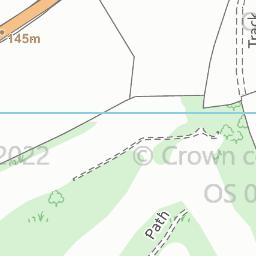 Map tile 21074.15720