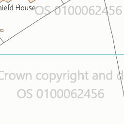 Map tile 21077.15720