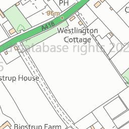 Map tile 21024.15721