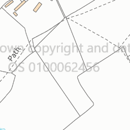 Map tile 21049.15721