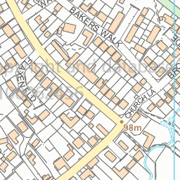 Map tile 21061.15721