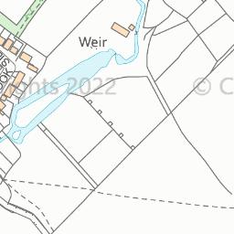 Map tile 21062.15721