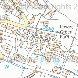 Map tile 21010.15722