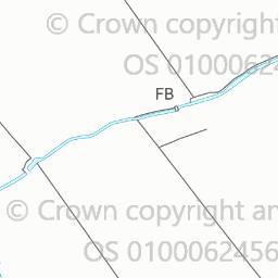 Map tile 21016.15722