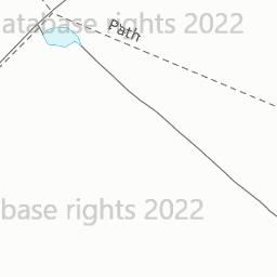 Map tile 21029.15722