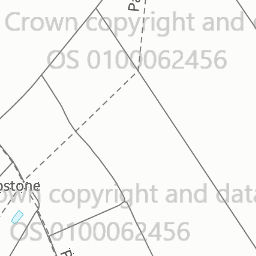 Map tile 21042.15722