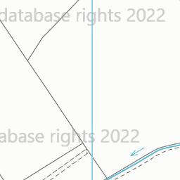 Map tile 21043.15722