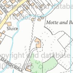 Map tile 21061.15722
