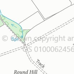 Map tile 21016.15723