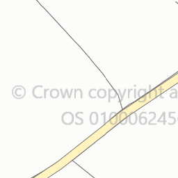Map tile 21030.15723