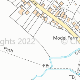 Map tile 21041.15723