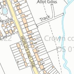 Map tile 21060.15723