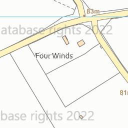 Map tile 21029.15724