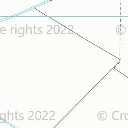Map tile 21041.15724