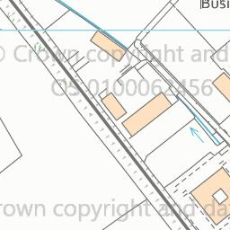 Map tile 21056.15724