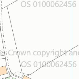 Map tile 21002.15725