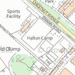 Map tile 21067.15725