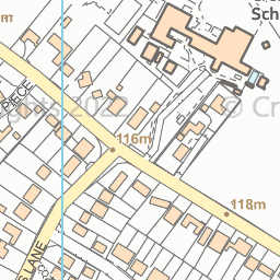 Map tile 20999.15726
