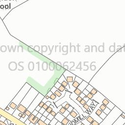 Map tile 21000.15726