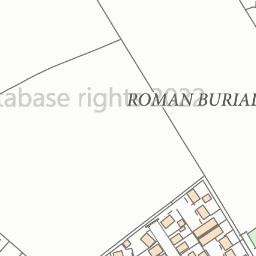 Map tile 21001.15726