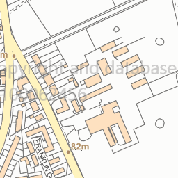 Map tile 21019.15726