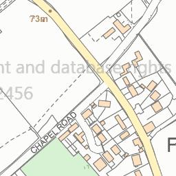 Map tile 21031.15726