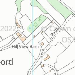 Map tile 21032.15726