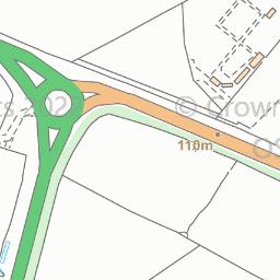 Map tile 21060.15726