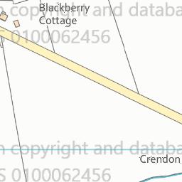 Map tile 20993.15727