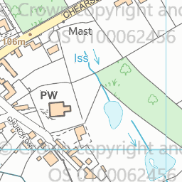 Map tile 21002.15727